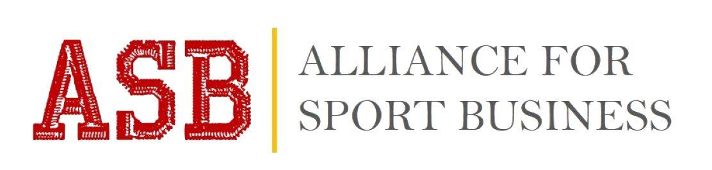 ASB Sports